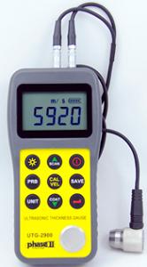 ulasonic thickness testers, ultrasonic pipe thickness gauge, thickness gage, ultrasonic thickness gauge, ultrasound thickness gauge, thickness gauges